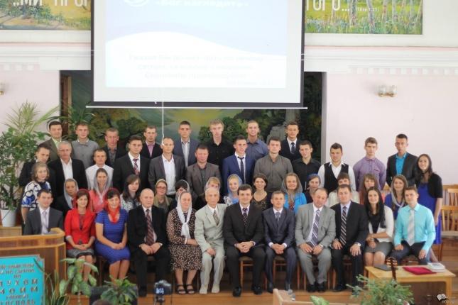 Открытие школы в деличобане - 97295