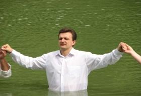 Ростислав Шкиндер
